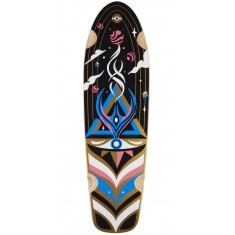 Rout The Hunter Cruiser Skateboard Deck
