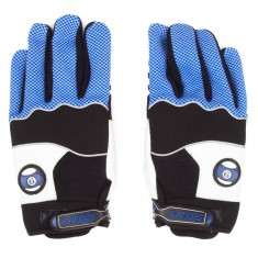Sector 9 Apex Slide Gloves - Blue