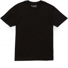 CCS Staple T-Shirt - Black