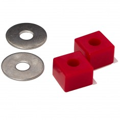 Riptide Cube Bushings - APS