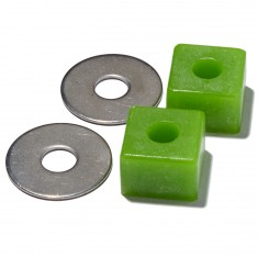 Riptide Cube Bushings - WFB