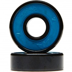 Rush Abec 7 Skateboard Bearings