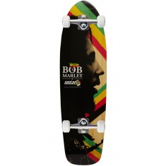 Sector 9 Natty Dread Skateboard Complete - 7.5