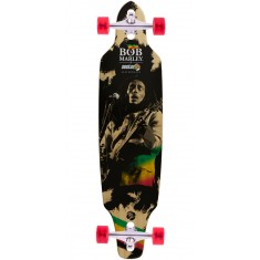Sector 9 Jamming Longboard Complete - 9.25