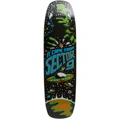 Sector 9 Orbit Skateboard Deck - 8.75