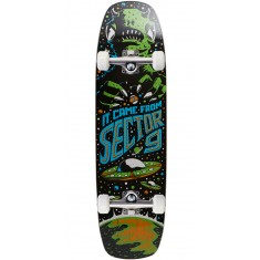 Sector 9 Orbit Skateboard Complete - 8.75