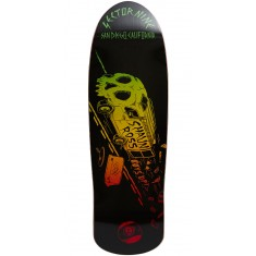 Sector 9 The Boss Pro Skateboard Deck - 10.0