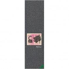 Mob X Mark Oblow Snake Griptape