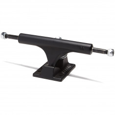 Ace 33 Skateboard Truck - Matte Black