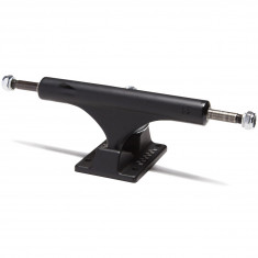 Ace 44 Skateboard Truck - Matte Black
