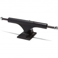 Ace 55 Skateboard Truck - Matte Black
