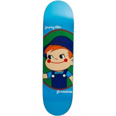 JK Industries Milk Boy Skateboard Deck - 8.00""