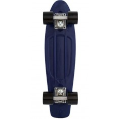 Penny Complete Skateboard - Midnight Navy