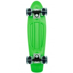 Penny Complete Skateboard - Classic Green