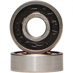 Hardluck Hard Six Bearings