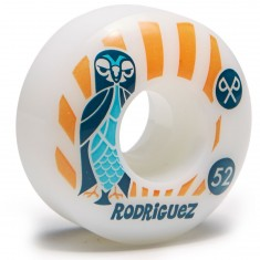 Primitive X Pendleton Rodriguez Eagle Skateboard Wheels - 52mm 101a