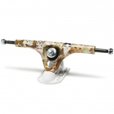 Paris 180mm Longboard Trucks - Kitten