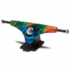 Gullwing Charger Longboard Trucks - Resin - 9.0""
