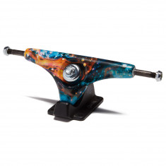 Gullwing Charger Longboard Trucks - Vapor - 10.0""