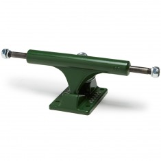 Ace 55 Skateboard Truck - Rally Green