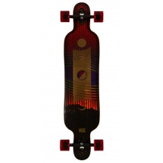 DB Phase Longboard Complete - 40.00""
