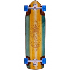 Subsonic Spirit 30 Longboard Complete