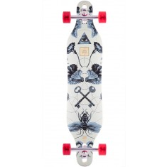 """Arbor Bamboo Axis Longboard Complete - 40"""""""