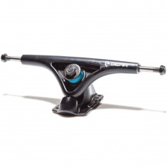 Bear Grizzly 845's Longboard Trucks - Black