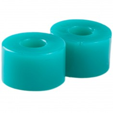 Blood Orange Ultra-High Rebound Bushings - Barrels