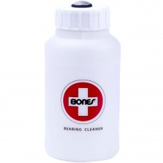 Bones Bearing Cleaning Kit
