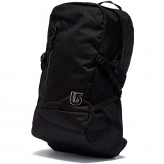 Burton Prospect Backpack - True Black