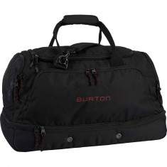 Burton Riders 2.0 Bag - True Black