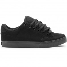 C1rca AL50 Shoes - Black/Black Synthetic