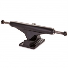 Caliber Standard Trucks - Black/Black - 2015