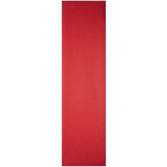 "Daddies Board Shop Classic Red Griptape - 9""x33"""
