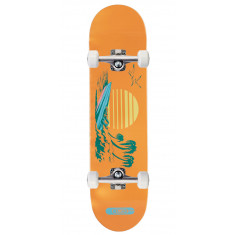 CCS Off Shore Skateboard Complete