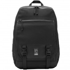 Chrome Fortnight 2.0 Backpack - Black