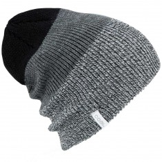 Coal The Frena Beanie - Black
