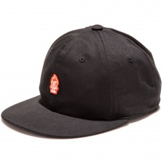 Coal The Junior Hat - Black
