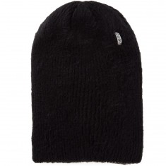 Coal The Scotty Beanie - Black