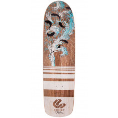 "Comet Shred 32"" Jeff McDonough Longboard Deck"