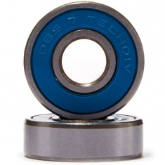 Daddies Board Shop ABEC 7 Skateboard Bearings