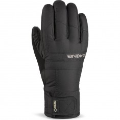 Dakine Bronco Snowboard Gloves - Black
