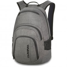 Dakine Campus 33L Backpack - Carbon