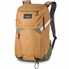 Dakine Canyon 24L Backpack - Yondr