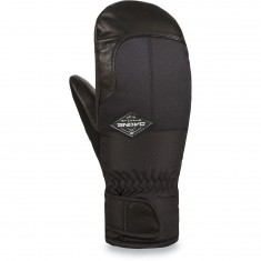 Dakine Charger Mitt - Black