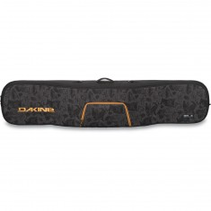Dakine Freestyle Snowboard Bag - Watts