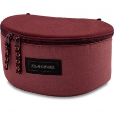 Dakine Goggle Stash Bag - Burnt Rose