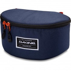 Dakine Goggle Stash Bag - Dark Navy