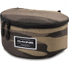 Dakine Goggle Stash Bag - Field Camo